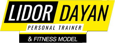 Personal Trainer & a coach