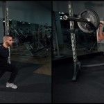 BB-back-lunges