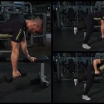 bent-over-DB-row