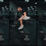 over-the-bench-jump