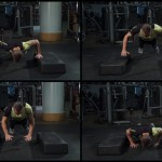 push-up-with-stairs